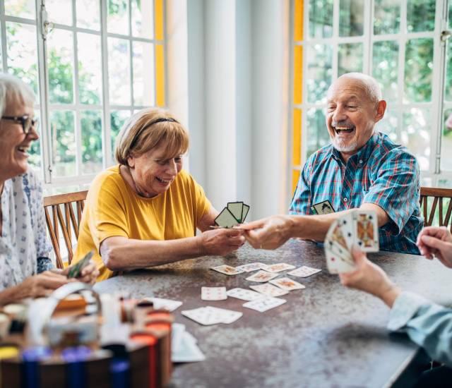 seniors-activity